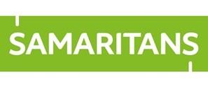 Supporting Samaritans